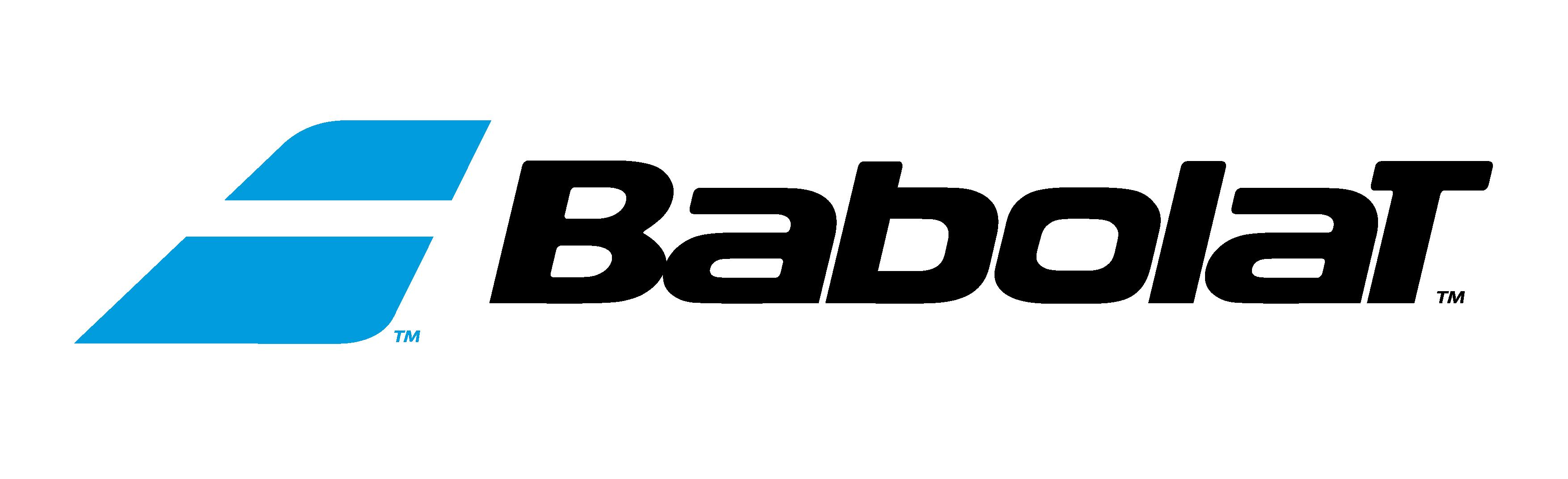 Babolat - экипировка для тенниса